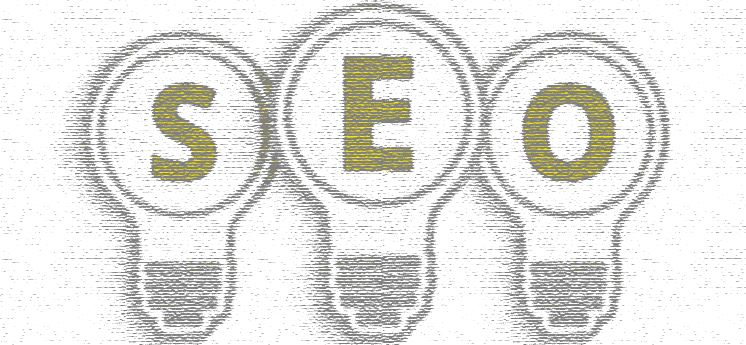 LearnedGold.com - Search Engine Optimization - Ultimate Guide To Working From Home
