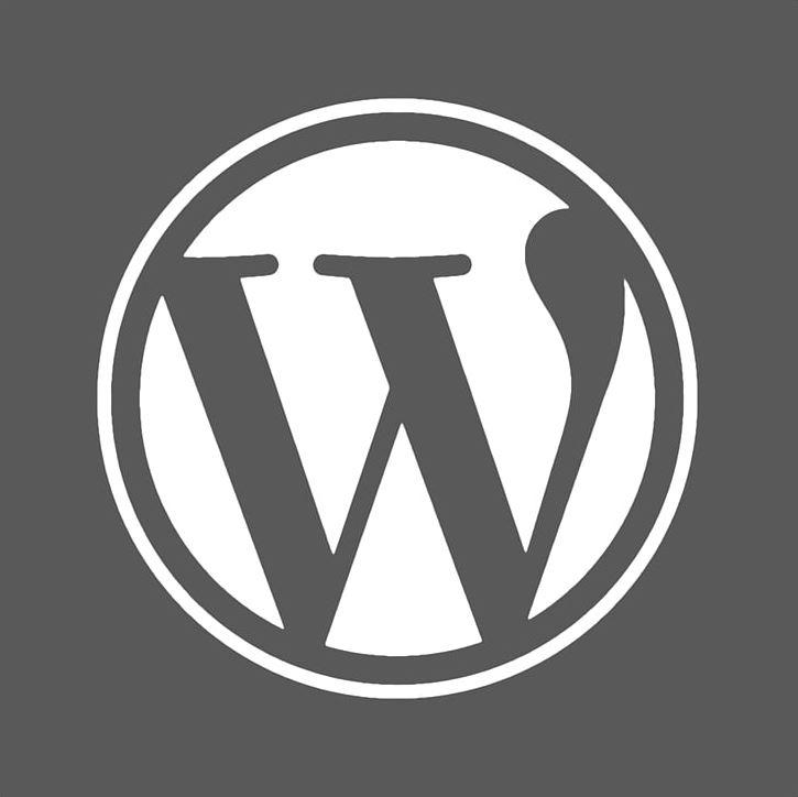 LearnedGold.com How To Choose Your CMS Platform (Self Hosted WordPress) - WordPress CMS