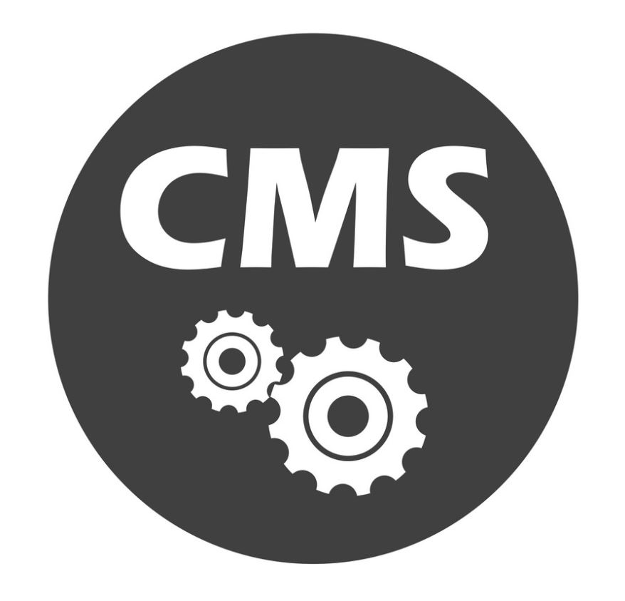 LearnedGold.com How To Choose Your CMS Platform (Self Hosted WordPress)
