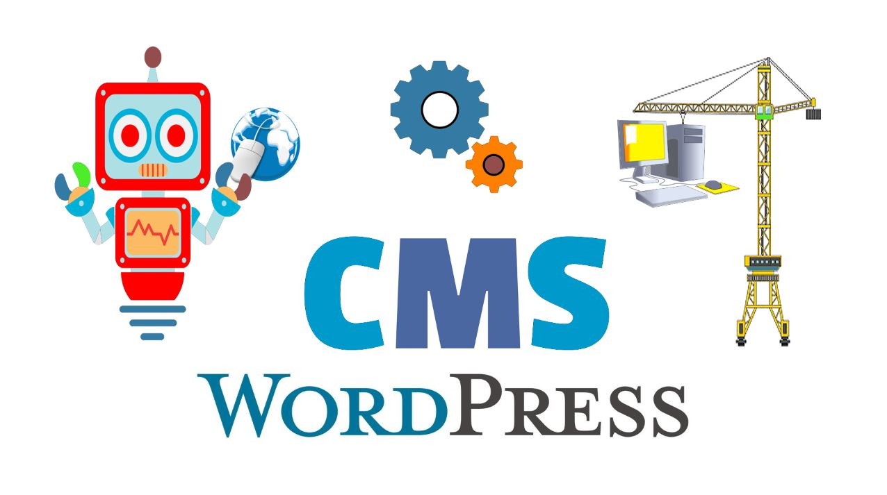 How To Design a Website With WordPress - http://learnedgold.com/how-to-design-a-website-with-wordpress/