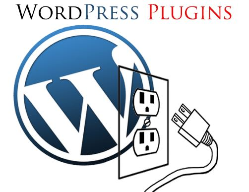 WordPress Plugins - how to customize your wordpress website with plugins learnedgold.com