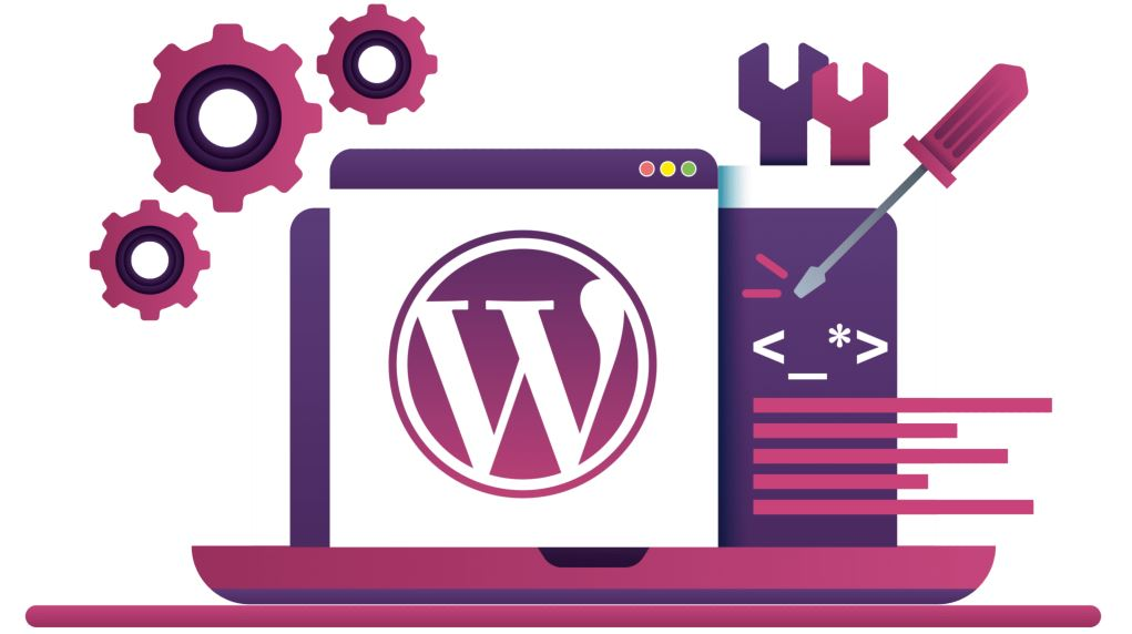 How To Install Your WordPress CMS - LearnedGold.com
