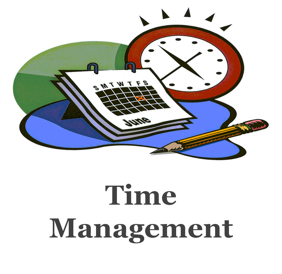 Complete Guide on How to Manage Your Time Properly - LearnedGold.com