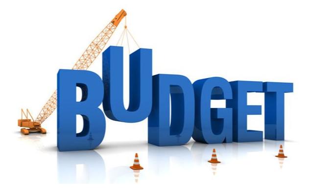 Budgeting (How To Budget Like a Pro)