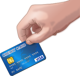 Credit Cards (How To Select The Best Credit Card)