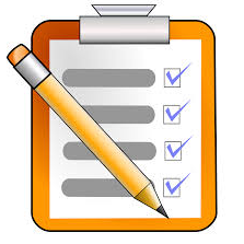 Priorotize Daily Tasks - LearnedGold