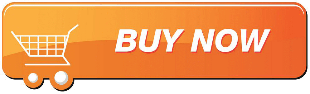 Buy Now Button1